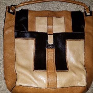 Gorgeus ANYA HINDMARCH  Hobo bag